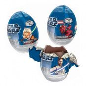 Chokladägg Star Wars - 1-pack