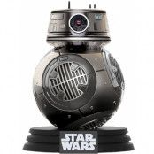 POP! Vinyl Star Wars - BB-9E Exclusive