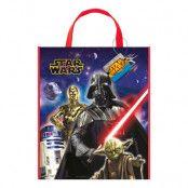 Presentpåse Star Wars