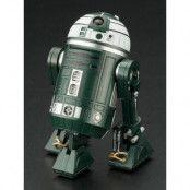 Star Wars - R2-X2 Celebration Exclusive - Artfx+