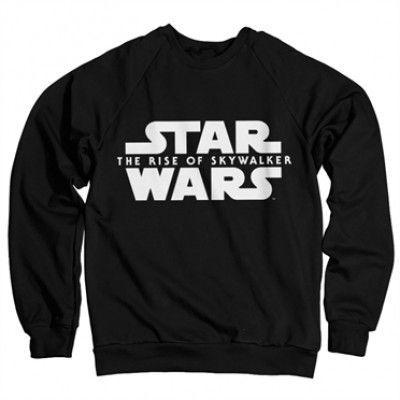 Star Wars - The Rise Of Skywalker Sweatshirt, Sweatshirt