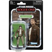 Star Wars The Vintage Collection - Cassian Andor