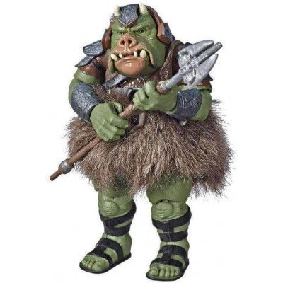Star Wars The Vintage Collection - Gamorrean Guard Exclusive
