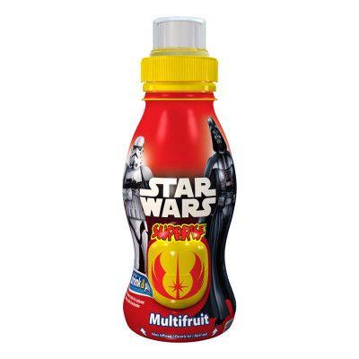 Surprise Drink Star Wars - 1-pack