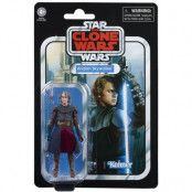 Star Wars The Vintage Collection - Anakin Skywalker (The Clone Wars)