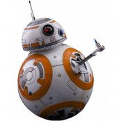 Star Wars Episode VIII - BB-8 MMS - 1/6