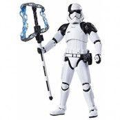 Star Wars Black Series 3.75 inch - First Order Stormtrooper Executioner