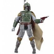 Star Wars Black Series - 40th Anniversary Boba Fett