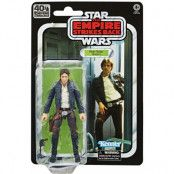 Star Wars Black Series - 40th Anniversary Han Solo (Bespin)
