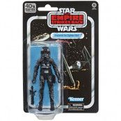 Star Wars Black Series - 40th Anniversary Imperial Tie Fighter Pilot
