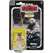 Star Wars Black Series - 40th Anniversary Yoda