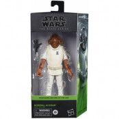 Star Wars Black Series - Admiral Ackbar