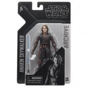 Star Wars Black Series Archive - Anakin Skywalker