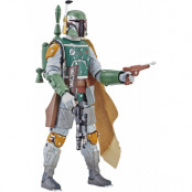 Star Wars Black Series Archive - Boba Fett