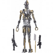 Star Wars Black Series Archive - IG-88