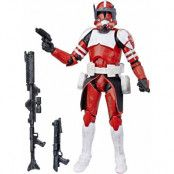 Star Wars Black Series - Clone Commander Fox