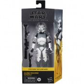 Star Wars Black Series - Clone Trooper (Kamino)