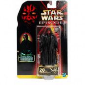 Star Wars Black Series - Darth Maul 20th Anniversary Exclusive