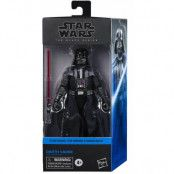 Star Wars Black Series - Darth Vader (Empire Strikes Back)