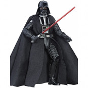 Star Wars Black Series - Darth Vader (Episode IV)