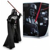 Star Wars Black Series - Darth Vader Hyperreal - 20 cm
