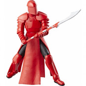 Star Wars Black Series - Elite Praetorian Guard