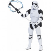 Star Wars Black Series - First Order Stormtrooper Executioner