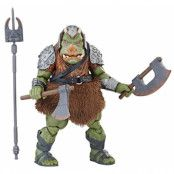Star Wars Black Series - Gamorrean Guard Exclusive