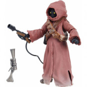 Star Wars Black Series - Jawa