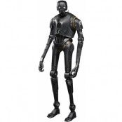 Star Wars Black Series - K-2SO