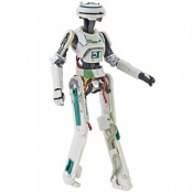 Star Wars Black Series - L3-37