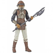 Star Wars Black Series - Lando Calrissian (Skiff Guard)