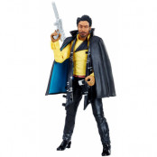 Star Wars Black Series - Lando Calrissian (Solo)