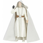 Star Wars Black Series - Luke Skywalker (Jedi Master)