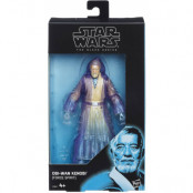 Star Wars Black Series - Obi-Wan Kenobi (Force Spirit)