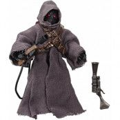 Star Wars Black Series - Offworld Jawa