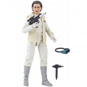 Star Wars Black Series - Princess Leia Organa (Hoth)