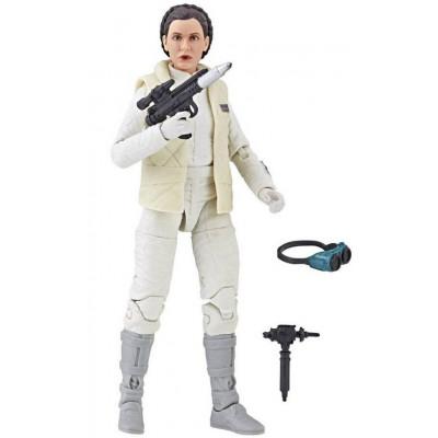 Star Wars Black Series - Princess Leia Organa (Hoth)
