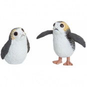 Star Wars Black Series - Porgs 2-pack