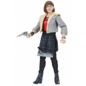 Star Wars Black Series - Qi'ra (Corellia)