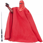 Star Wars Black Series - Royal Guard