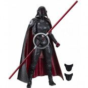 Star Wars Black Series - Second Sister Inquisitor
