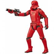 Star Wars Black Series - Sith Jet Trooper