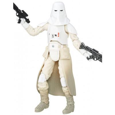 Star Wars Black Series - Snowtrooper