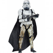 Star Wars Black Series - Stormtrooper (Mimban)