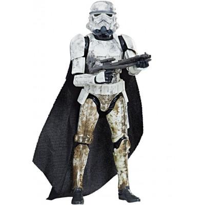 Star Wars Black Series - Stormtrooper (Mimban)