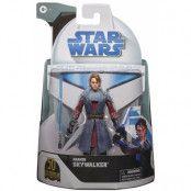 Star Wars Black Series: The Clone Wars - Anakin Skywalker