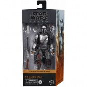 Star Wars Black Series - The Mandalorian