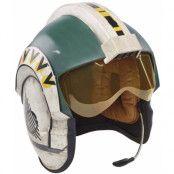 Star Wars Black Series - Wedge Antilles Battle Simulation Helmet