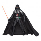 Star Wars The Black Series Darth Vader Actionfigur